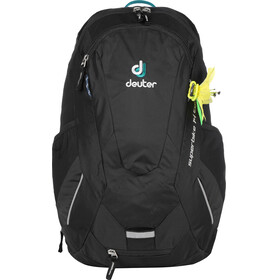 Deuter Superbike 14 EXP SL Backpack Women black